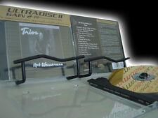 ROB WASSERMAN Trios MFSL ORIGINAL Factory Sealed 24 KARAT Gold AUDIOPHILE CD