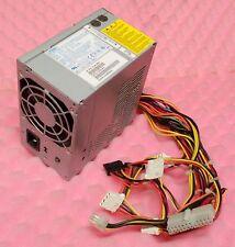 ALIMENTATORE PC HP COMPAQ DX 2400 _ 300 WATT   < ORIGINALE HP DX 2400 >