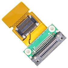 5x Sync Charge Connector for Motorola Symbol MC3000 MC3090 MC3100 MC3190 G/R