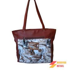 SHOULDER HANDBAG FOR WOMEN LADIES SHOULDER BAG HAND BAG FOR GIRLS