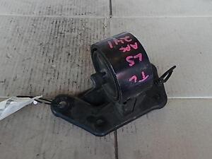 MITSUBISHI MAGNA LEFT SIDE ENGINE MOUNT TE-TJ, 3.0/3.5LTR V6,MANUAL, 04/96-07/03