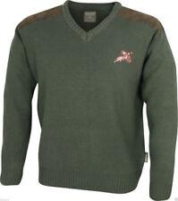 Jack Pyke Shirts/Tops/Jerseys Men Hunting Clothing