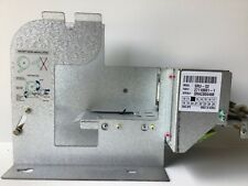 Tranax 27118001 1 Sru S2 Atm Receipt Printer Assembly 2