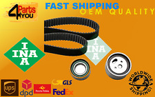 INA OE TIMING BELT KIT 2.5 D TD CITROEN C25 CX FIAT DUCATO PEUGEOT J5