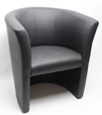Markenlose Sofas & Sessel aus Kunstleder