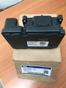 Genuine Ford ABS Control Module 9L8Z-2C219-F