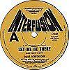 "Olivia Newton-John ""Let Me Be There"" 1973 INTERFUSION"" Oz 7"" 45rpm"