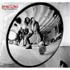 PEARL JAM Rearviewmirror (Greatest Hits 1991-2003) 2CD NEW