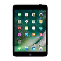 Apple iPad 2,3,4,Air,mini,Pro 16GB/32GB/64GB/128GB/256GB WiFi+4G Latest Model