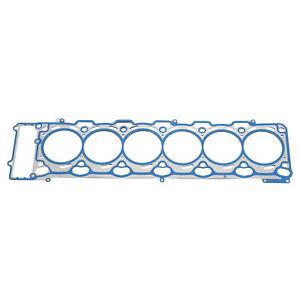 OEM NEW Rolls Royce Phantom Cylinder Head Gasket Asbestos Free 11-12-7-518-172