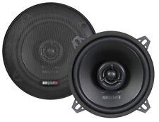 MB Quart QX-130 Coax 13 cm Speaker