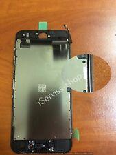 Iphone 8 Negro renovado 3D OEM Pantalla LCD Digitalizador Repuesto 100% Original