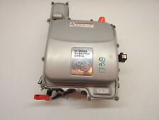 2007 Toyota Prius Hybrid Synergy Drive Converter Inverter Oem 04 05 06 08 09 10