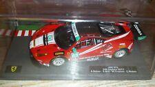 Ferrari Racing Collection 488 GT3 24H  Daytona 2017 1:43