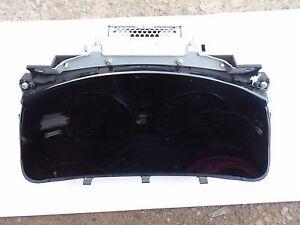 Lexus LS460  Speedometer Instrument 83800-503383