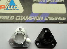 NOS Picco 1/10 Integra Diff. drive shaft carrier # 20060 Kyosho,Serpent, BMT