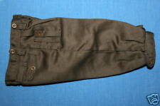 DID DRAGON IN DREAMS 1/6 TH SCALE BRITISH OFFICERS TROUSERS JOHN COLMAN