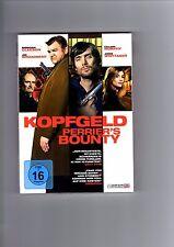 Kopfgeld - Perrier`s Bounty (2010) DVD #11124