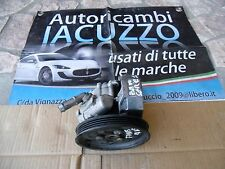 POMPA IDROGUIDA BMW SERIE 1 118D
