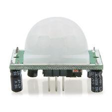 Useful HC-SR501 Infrared PIR Motion Sensor Module for Arduino Raspberry pi FT