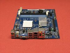 ACER DA061/078L-AM3 AMD AM3 DDR3 Micro-ATX Desktop Motherboard *Tested*