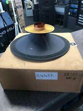 Celestion K15T-200 Recone Kit T4244/R
