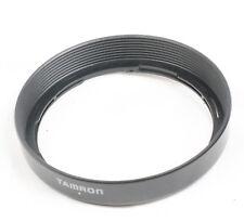 Tamron D5FH Lens Hood Shade AF 28-200mm f3.8-5.6 LD Super Adaptall Genuine