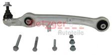 Lenker, Radaufhängung METZGER 58010818 vorne rechts links für AUDI