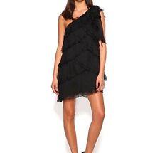 One Shoulder Short/Mini Formal Ballgowns for Women