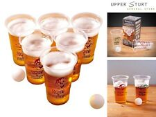 Zombie Beer Pong Holiday Drinking Game FAST 'N FREE DELIVERY