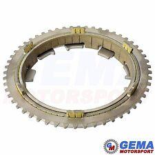 Synchronring 3.-4. Gang M20 M32 Getriebe Opel Astra H J Corsa D Insignia