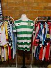 Celtic Football Shirt Large