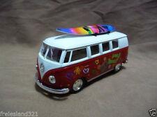 Volkswagen Modellautos, - LKWs & -Busse von im Maßstab 1:32