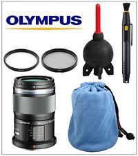 Olympus MSC ED M. 60mm f/2.8 Lens MACRO for Olympus and Panason NEW