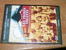 ** Images de la seconde guerre mondiale DVD Les TIGRES VOLANTS Volait pour Chine