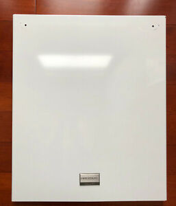 Frigidaire 154790801 White Dishwasher Door Assembly Outer Panel w/insulation