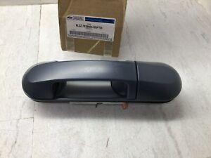 Ford Explorer OEM Rear Passenger Exterior Door Handle 6L2Z-7826604-BBPTM