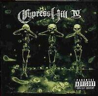 IV von Cypress Hill   CD   Zustand gut