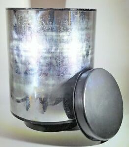 Unusual Monstrous Wray London Projection Camera Lens ⌀155 At Front