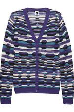 Cardigans en laine pour femme