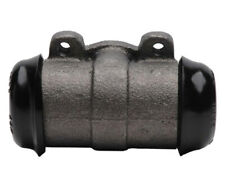 Drum Brake Wheel Cylinder-Element3 Front Left,Front Raybestos WC3595