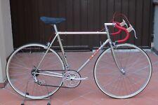 de rosa classic campagnolo record eroica 1968/69