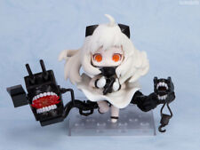 Kantai Collection - KanColle - Northern Princess Nendoroid No. 542 (Good Smile)