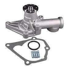 Bortek Engine Water Pump - 18-212, AW7115, 42156, WP-602, 148-1170