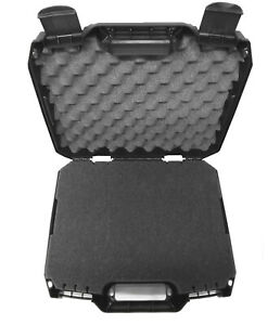 Projector Carry Case for Epson Projector VS250 / Epson VS355 and More, Case Only