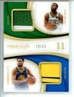 Golden State Warriors Collecting and Fan Guide 135