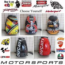 Motorcycle hardshell backpack,hard shell backpack,Motorcycle backpack,bag,