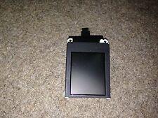 Sony Ericsson T630 Genuine LCD Screen