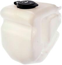 Windshield Washer Fluid Reservoir Bottle Tank (Dorman 603-131)