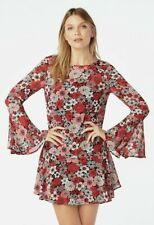 Sur Pour Ebay Robes Piment FemmeAchetez Rouge Dans MqULVzpGS